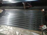 (0.125mm-1.0mm) Bobina de aço galvanizada de venda quente para a construção de edifício SGCC Sgch