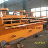 Flotation di rame Deparator per Flotation Plant