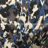 Armee-Blatt-Tarnung EVA-Blatt für Schuh-Sohle