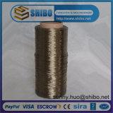 Непрерывная ровинца волокна базальта