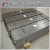 Лист a&B стальной плиты Corten/Corten/плита выветривания упорная стальная