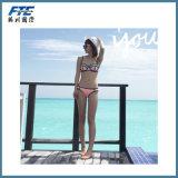 Moderne Art-reizvoller Bikini mit niedrigem MOQ