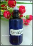 Fles van het Huisdier van Toprol de Gediplomeerde 30ml Kleurrijke in China