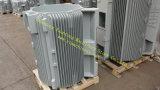 Het Frame van de stator/de Code van het Deel van de Huisvesting Generatoror/van de Elektrische Motor: 3afp50576515