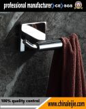 Acessório do banheiro do hotel do distribuidor do sabão