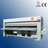Blatt Folding Machine für Sale (Hotel, Krankenhäuser, Schulen, Armee, Wäscherei)