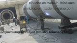 PT-500 pulverizam as chamas a máquina para a proteção do metal