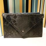 2014 fábrica Sale Fashion Clutch Bags Party Clutch Bags y Purses