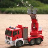 R/C 물 놀 것이다 아이를 위한 양수 화재 모형