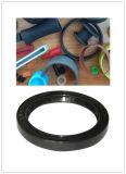 Guarnizione di gomma EPDM, IR, Iir, Nr, NBR, SBR, materiale del silicone