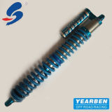 "2.0 "" ATV UTV off-Road Remote Piggyback Coilover Shocks"