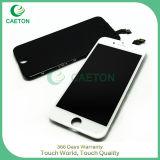5.5 Zoll LCD-Noten-Bildschirmanzeige-Montage-Digital- wandlerbildschirm-für das iPhone 6 Plus