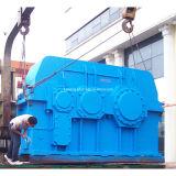 Caixa de engrenagens industrial da série de Boneng H (H2SH26)