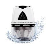 Очиститель Ionizer воздуха для воды распыляя с Ce