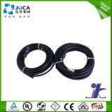 TUV 6mm2 Solar PV Mc4 Connector Cable