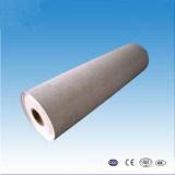 Papel elétrico de papel da isolação de 6650 Nhn Nomex
