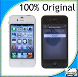 100% initial et Unlocked Mobile (Phone 6 5S 4S 4 64GB 32GB 16GB)