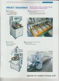 特別なシリーズ: 電気メートルのための自動止めネジ機械