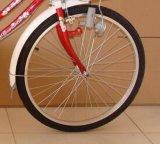 كلاسيكيّة نموذج [26ينش] فولاذ درّاجة/مدينة درّاجة لأنّ عمليّة بيع ([ش-كب116])