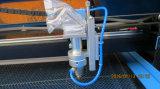 Резец для MDF/Wood, нержавеющая сталь лазера СО2 Ce маркированный