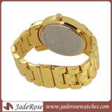 Wristwatch людей вахты способа золота (RB3212)