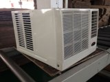 Feito em China Highquality Window Air Conditioner
