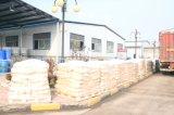 Wasserbehandlung-Chemikalie ATMP mit SGS-Bescheinigung
