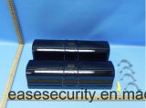 Detetor do feixe do IR de 4 feixes com processador do aquecimento (ABH-50)