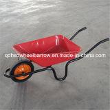 Brouette de roue bon marché des prix (Wb3800)