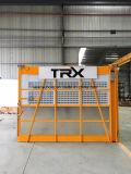 Sc200 de Apparatuur van de Bouw die door Professionele Fabrikant Xmt wordt gemaakt
