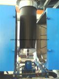 Máquina de molde do sopro do tanque de água do HDPE com 3 camadas para a agricultura