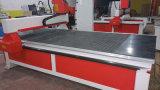 precio de talla de madera de la máquina del ranurador del CNC de 1300X2500m m