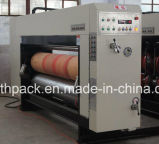 Машина роторного печатание серии MQ-2000 die-cutting