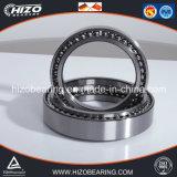 Cuscinetto a rullo materiale dell'escavatore di formato standard della GCR 15 (BA180-4WSA/SF4007PX1/AC423040-1)