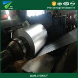 Hauptaluminiumzink-Beschichtung-Stahlring Gl