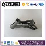 Отливка песка частей вковки высокого качества ISO9001 стальная/отливка точности/выковано/заливки формы/проштемпелевано/закручивать/часть вковки части машинного оборудования/металла