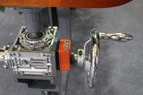 최신 인기 상품 유리제 테두리 및 닦는 기계장치