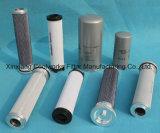 공기 압축기는 Fusheng 압축기를 위한 기름 필터를 9610321-23600 분해한다