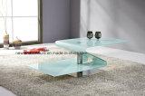 Tavolino da salotto del salone (TB-533)