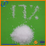 16.5% Al2O3 Aluminium Sulfate para Drinking Water Purification