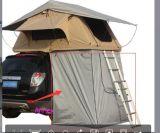 Верхний Rated алюминиевый корабль 2017 хлопает вверх шатер для туристов автомобиля