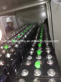 изготовление батареи 1.2V 400ah Qng400ah Ni-MH только в Китае