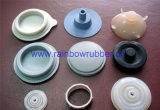 習慣OEM EPDMおよびSilicone Rubber Product