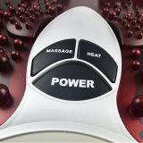 Elektrischer erhitzter Fußmultifunktionsinfrarotmassager