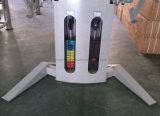熱く新しい多機能ケーブルの体操装置(ALT-5001)