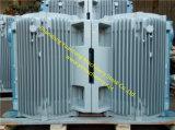 Fer personnalisé moulant le bâti malléable 3gzf114035-1 de fer