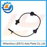 Auto sensor do ABS do sensor para Honda 57475sxs003; 57475sxs013