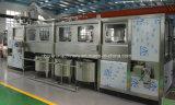 100bph automático máquina de embotellado de 5 galones