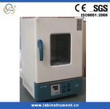Gp di funzione del forno/incubatrice di essiccazione del Ce doppio