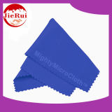 Microfiber Cleaning Product per Eyewear Glasses